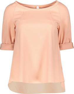 shirt met ronde hals IMP-T48