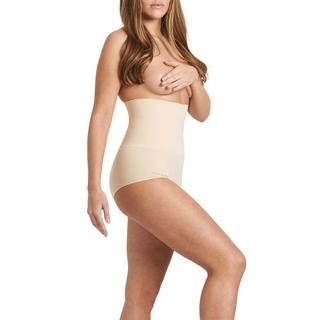 Hipster Basic - nude,s