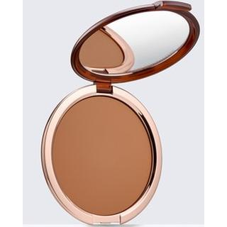 Bronze Godess Powder Bronzer