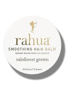 Smoothing Hair Balm - stylingcrème