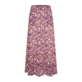 Hollieiw Long Skirt Nederdele 30106311