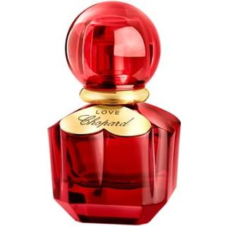 LOVE Eau de Parfum  - 30 ML