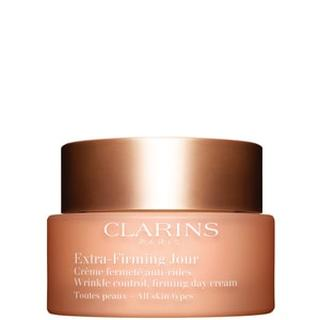Extra Firming Jour Wrinkle Control Firming Day Cream - Alle Huidtypes  - 50 ML