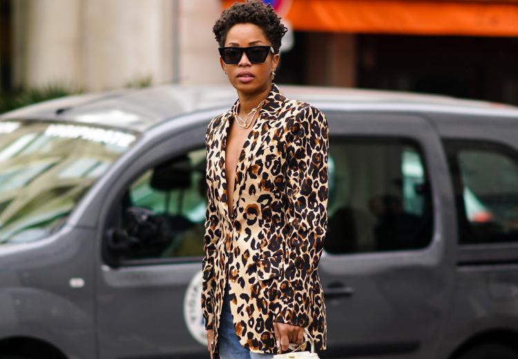 18x de mooiste items met luipaardprint