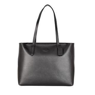 Shopping Bags - Womens Bags Totes Grey in grijs voor dames