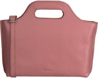 Roze Schoudertas My Carry Bag Mini