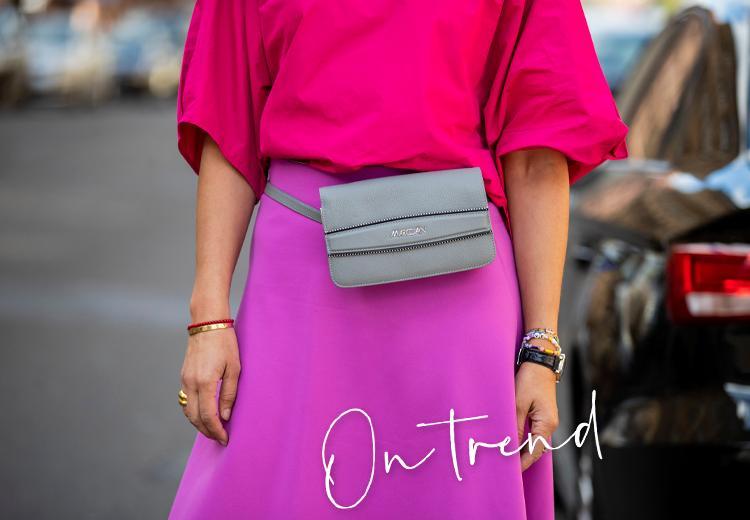 18x de mooiste heuptasjes voor een on trend vrouw