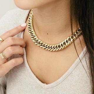 Big chain