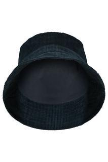 Dames Bucket Hat Julie Blauw