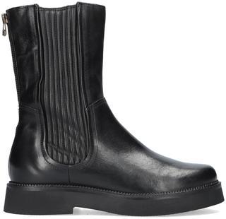 Zwarte Chelsea Boots 565244