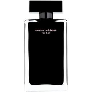 For Her Eau de Toilette  - 100 ML