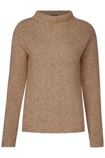 Mouline-pullover