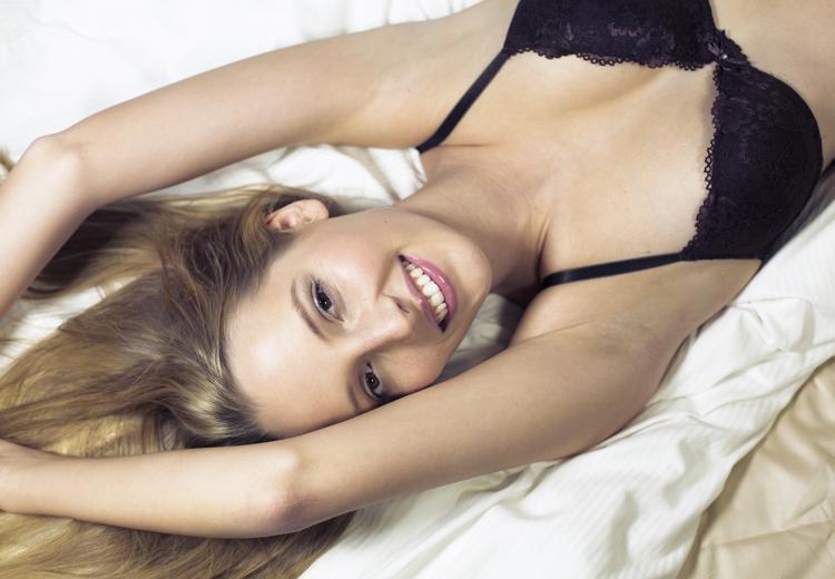 5x waarom je knapper wordt van een orgasme