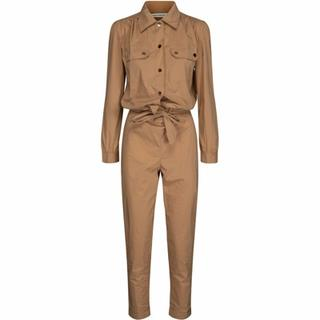 Jumpsuit Anabell