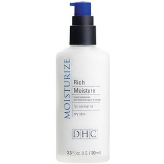 Moisturize Rich Facial Moisturizer  - 100 ML