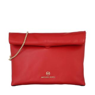 Cross Body Bags - Small Lunch Bag Xbody Bright Red in rood voor dames - Gr. Small