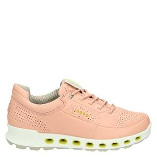 Cool 2.0 lage sneakers roze