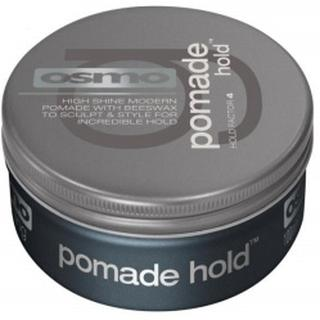 Pomade Hold