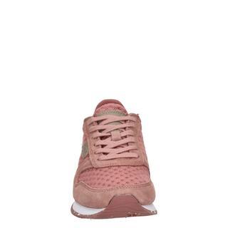 Ydun lage sneakers