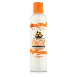Knot Free Forever Leave in Conditioner
