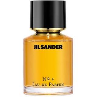 No4 Eau de Parfum  - 100 ML