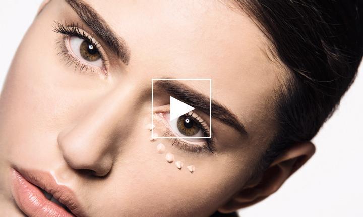 Make-up fouten die je hierna nooit meer maakt