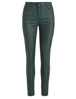 Vicommit Rw New Coated-noos 14036194 Broek Commit new coated 14036194