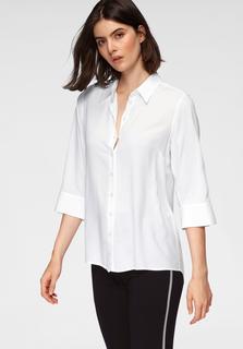 klassieke blouse