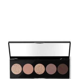 New Nudes Collection Eye Shadow Palette Stonewashed Nudes