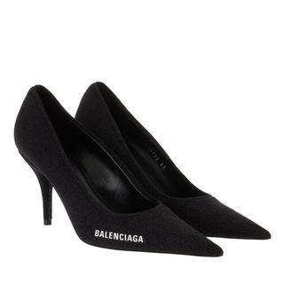 Pumps & high heels - Pumps in black voor dames