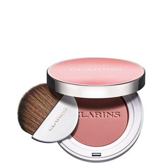 Joli Blush Joli Blush Cheeky Rose
