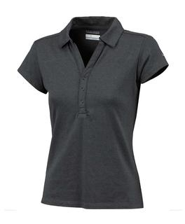 T-shirt Grijs AL6940