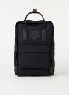 Kånken No-2 rugzak met 15 inch laptopvak
