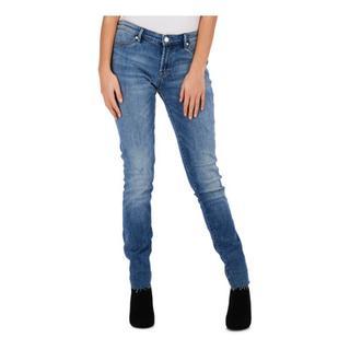 Spray Britney jeans - 02191011002-Britney