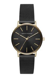 Horloge AX5548
