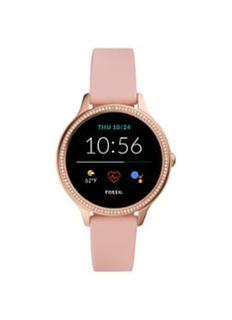 Gen 5E Display Smartwatch FTW6066