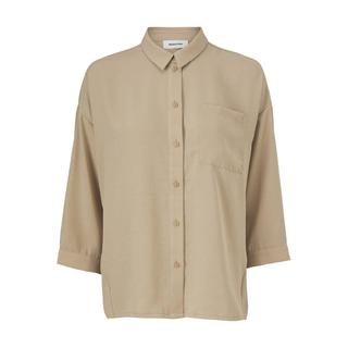 Alexis blouse