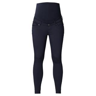 skinny pants Romy navy