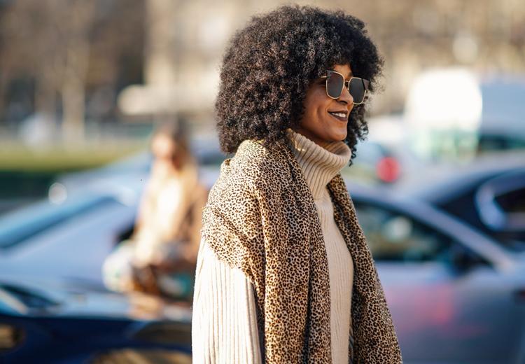 Lekker warm: de 18 mooiste truien voor dit najaar