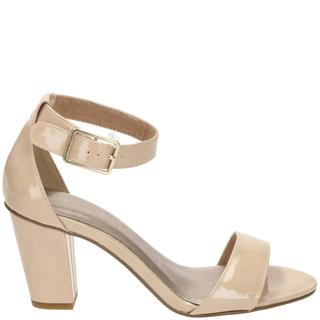 Ares slingback