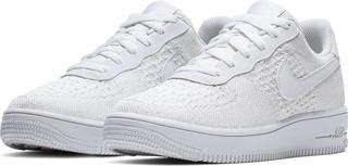 Sportswear sneakers AIR FORCE 1 FLYKNIT 2.0