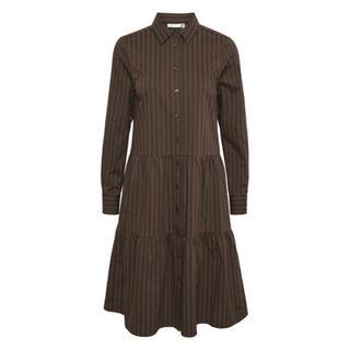 Ballwina Vex Dress