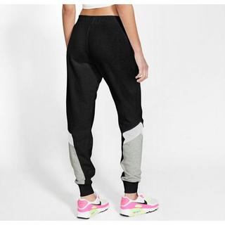 Nike joggingbroek Heritage Women's Joggers