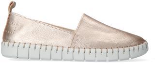 Bruine Loafers 120020038