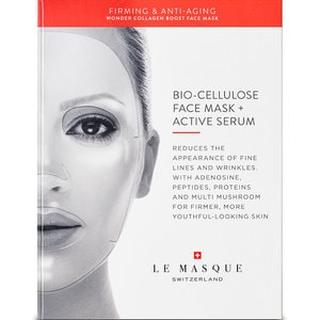 Facemask Firming & Anti-aging Face Mask