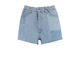high waist jeans Jadan full vintage