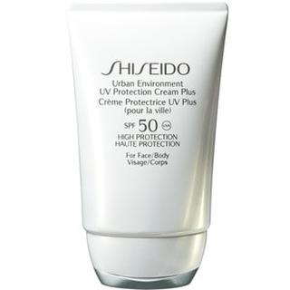 Uv Protection Cream Plus UV PROTECTION CREAM PLUS