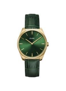 Féroce horloge CW0101212006