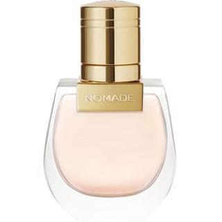 Les Mini Nomade Eau de Parfum  - 20 ML