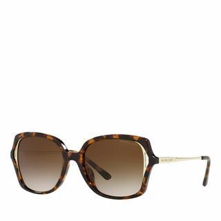 Zonnebrillen - Woman Sunglasses 0MK2153U in dark brown voor dames